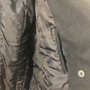 Old Navy Jackets & Coats - Old Navy Winter Coat